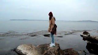 Хочу путешествовать Виктория Серебрякова