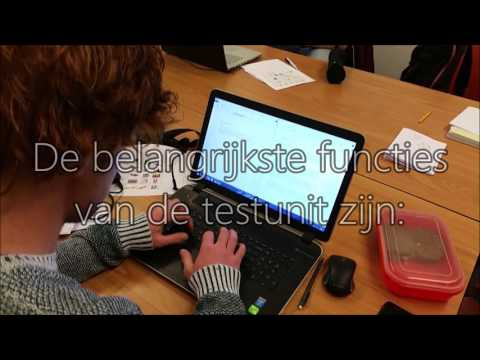 Project Ingenieurs Bureau - Mechanical Engineers Windesheim