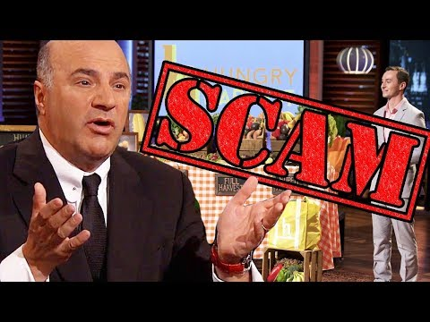Shark Tank Just Lost Millions… thumbnail