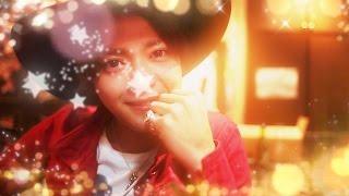G-TOP PV G.O.1ばかな✩星那 編