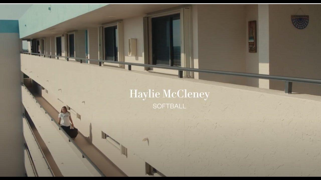 RALPH LAUREN | Polo Ralph Lauren | In Focus: Haylie McCleney
