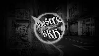 Download Mp3 Khvlif - Rough   Maestro Remix