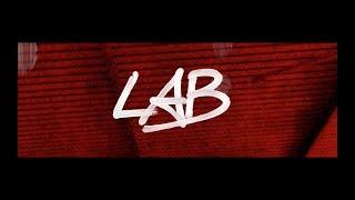 LAB - Kein Teil vo de Szene (Official Videoclip) prod. by Michel Büchel