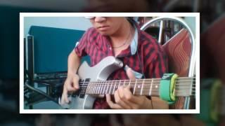 Những Trái Tim Việt Nam (cover)
