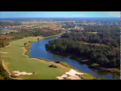 Homes for Sale in Solivita FL | Active Adult Community in Orlando FL | Solivita Real Estate |