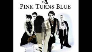 Watch Pink Turns Blue Fairy Said video