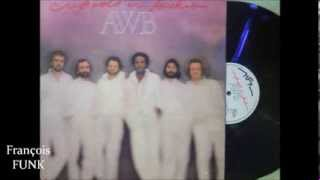 Average White Band - Theatre Of Excess (1982) ♫