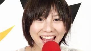 2010年10月28日収録 http://www.shimokitafm.com/ http://gree.jp/takajyo_jui/