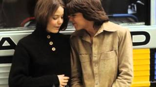 David Cassidy ♥ Susan Dey -Dusty Springfield- I Only Want To Be With You