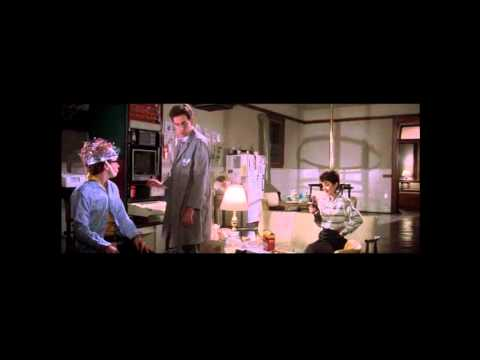 Yes Have Some - Ghostbusters Clip