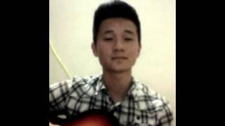 hướng dẫn xinh tươi việt nam -guitar ( cực đơn giản)