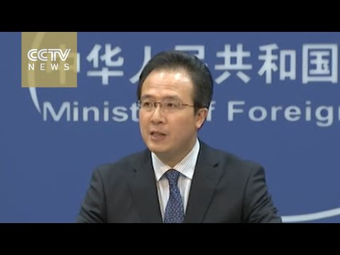 Afghan foreign minister to visit China