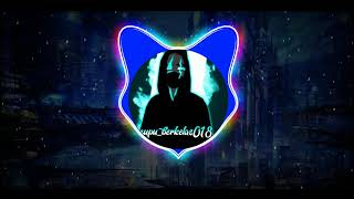 Download DJ Viral Tik Tok Ngana So Pigi Deng Dia (Banger )