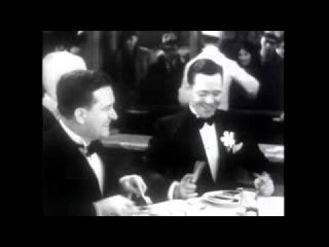 The Loudspeaker (1934)