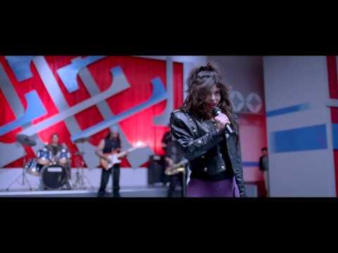 Trailer do filme Glória Diva Suprema