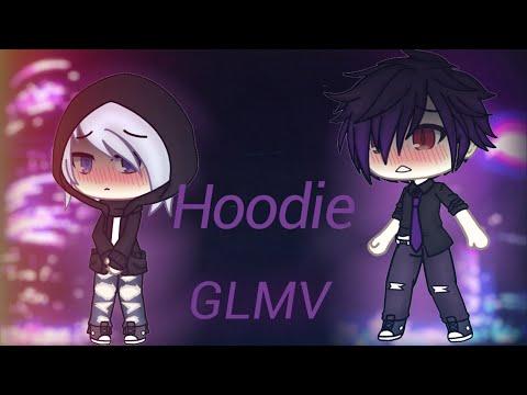 Hoodie | GachaLife | GMV