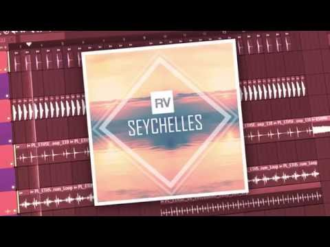 FREE Quintino Style FLP: Rayvexx - Seychelles 😱 🔥 [Only for Learn Purpose]