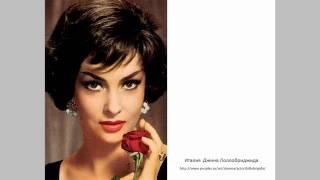 Самые красивые актрисы мира