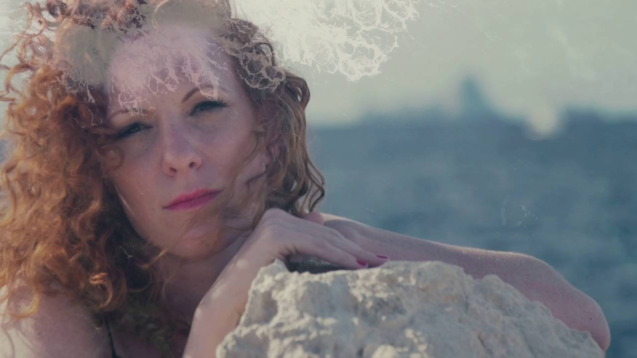 Download Mavee feat. Maria Angeli - Tomorrow (Official Video)