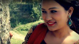 Thaha Chhaina - Shiva Pariyar | New Nepali Adhunik Song 2016