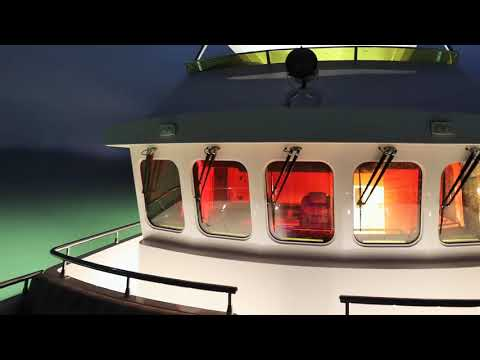 Yacht Broker Florida | florida yacht charters and sales | Best Yacht Broker Fl