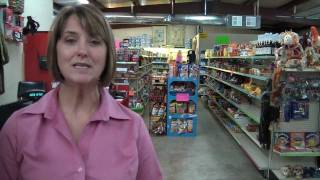The Price Is Right Discount Warehouse | Asheville Wholesale Grocery Store
