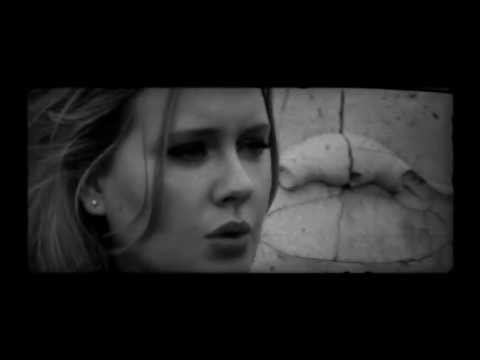 Adele  Megamix  (FCO XAVIER D.MIX)