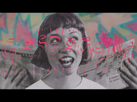 School Damage - Gasbagging (Official Music Video)