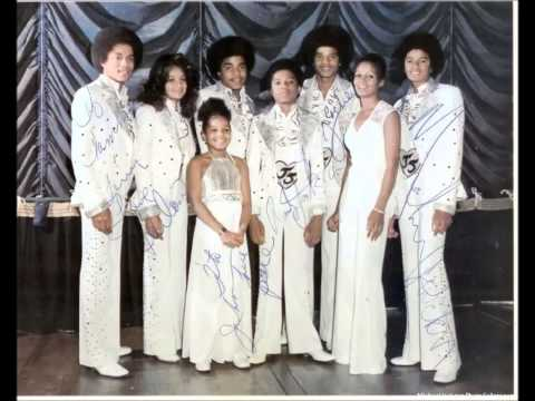 The Jacksons. 2300 Jackson street.