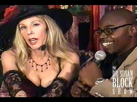 Порно звезды Фото эротика порно и камасутра