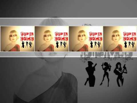 SUPERBOMB (Dudi Sharon Private Club Mix) - Robert M & Dirty Rush