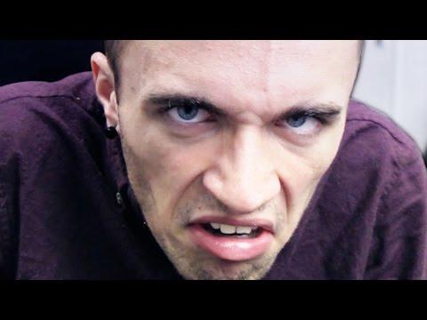Caméra cachée : Prise de numéro express d'une modèle parisiennede YouTube · Durée:  4 minutes 40 secondes