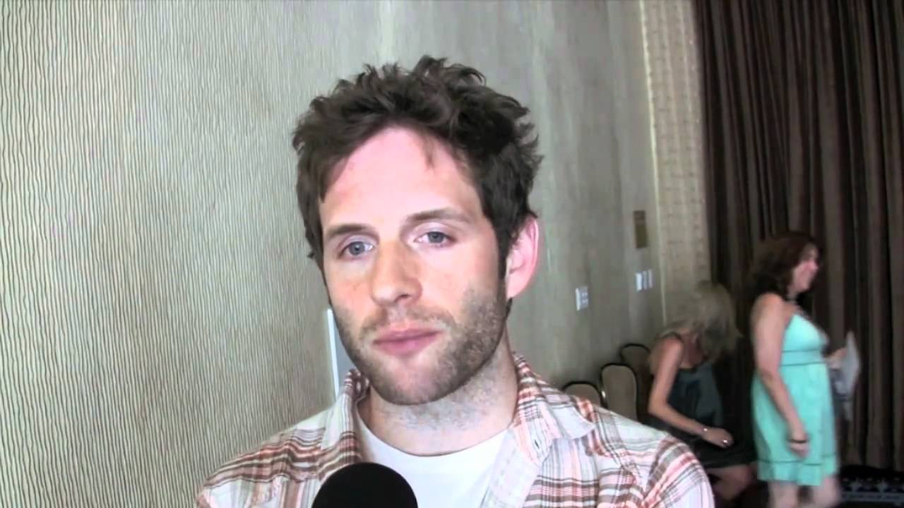 glenn howerton japanese