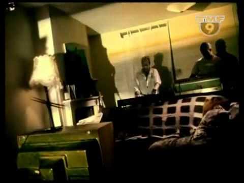 PF Project ft Ewan Mcgregor - Choose Life 1997 (Lyrics)