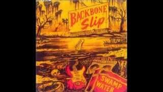 Backbone Slip - I