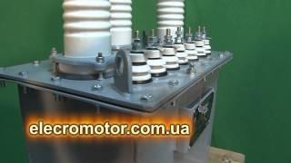 Трансформаторы НАМИ(Трансформаторы НАМИ - http://electromotor.com.ua/video/transformator/2017-transformators-nami Характеристики, описание. Оптовая цена от..., 2011-09-30T14:07:08.000Z)