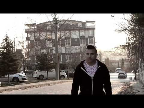 Polat - Cantanem (OFFİCİAL VİDEO)