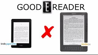 kindle dx video watch HD videos online without registration