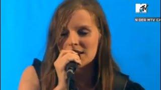 Wir sind Helden LIVE @ MTV Campus Invasion 2005 [Komplettes Konzert]