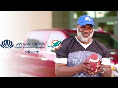 DCFCU Dade Auto Desk Auto Buying Service