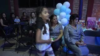 Banda Ayotlán XV Años de Fatima 2020