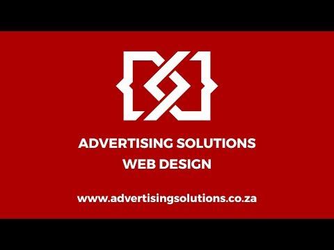 advertising-solutions-web-design