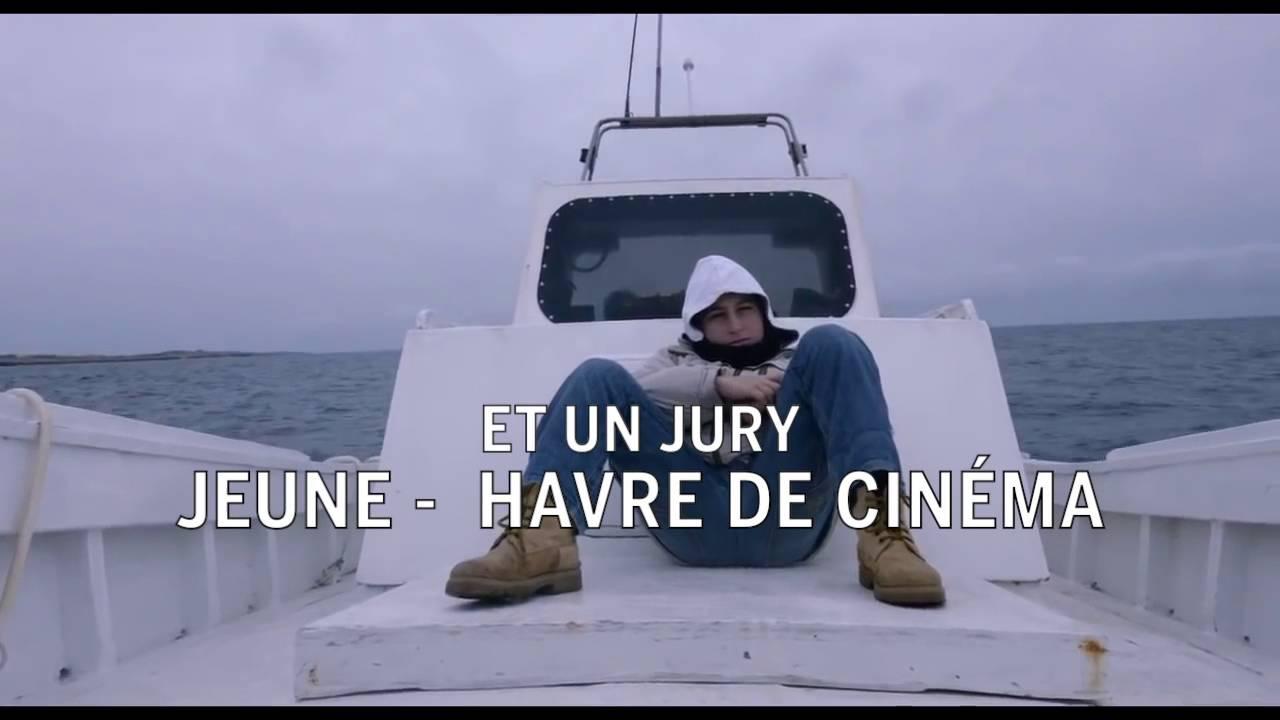 Ciné Salé 2016 - La Bande annonce