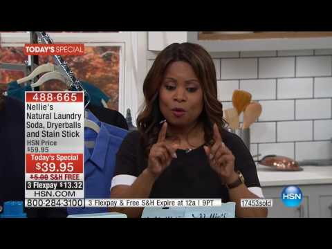 HSN | IMPROVEMENTS for the Home 08.29.2016 - 03 PM