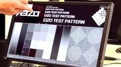 Eizo Foris FG2421 | 240-Hertz-LCD | Technik des Gamer-Displays erklärt