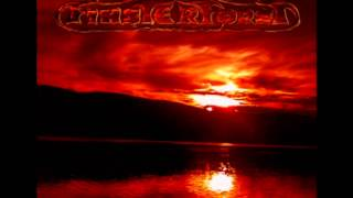 Finsterforst - Untergang  (full song)