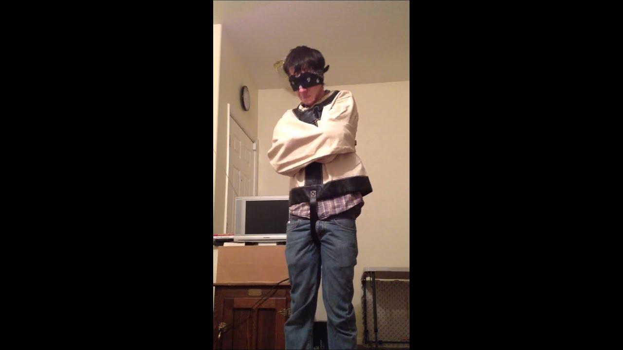 Watch Strait Jacket Episode English Dub Free - AnimeBoys