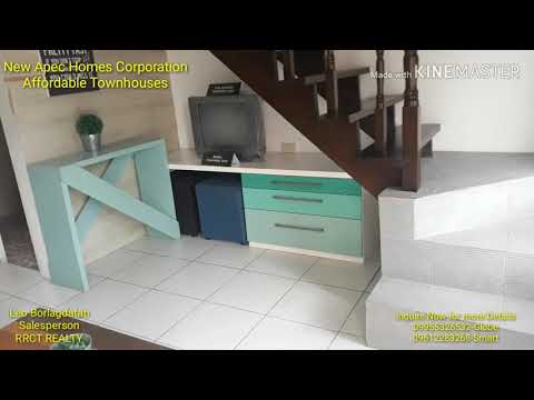 murang-bahay-sa-bulacan-near-quezon-city-townhouses-w/-2-storey-6k-reservation-3k+-monthly