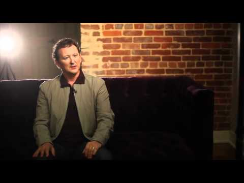 """Phillips, Craig & Dean - """"Tell Your Heart To Beat Again"""" Story Behind The Song"""