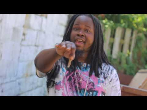 Shoddy Boi - I Got Da Bag Now ***OFFICIAL VIDEO***